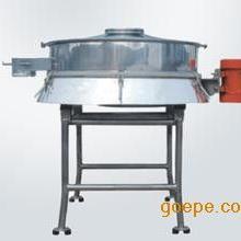 供应直排式圆振筛 陶土粉直排筛 直排除杂筛