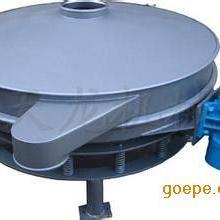 供应直排式圆振筛 食品用不锈钢直排筛 陶土粉直排筛