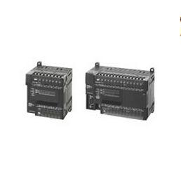 欧姆龙PLC CP1E-N40S1DT-D
