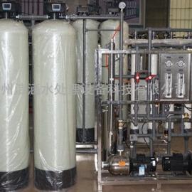 生活饮用水超滤装置 山泉水矿泉水制取超滤设备 超滤设备厂家批发