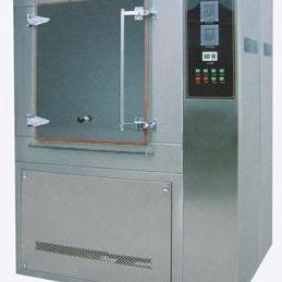 LED防水试验箱/雨淋试验箱