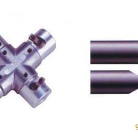 4×4plus排挤绝缘线套筒式剥除器(美制)