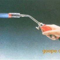 1-1/2″火神牌液化气喷枪