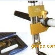 GB-P20-set电缆外半导体层剥除器(意大利)