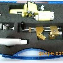 GB-pM20-set引点剥除器短款夹克