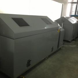 北京盐雾腐蚀试验箱YW/R-020价格&304盐雾测试机北京报价