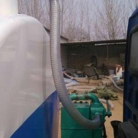 河南洛阳那里有卖三轮吸粪车/洒水车/吸污车  厂家 。。