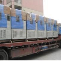 销售高低温交变湿热试验箱深圳=高低温湿热箱苏瑞北京公司