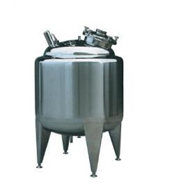 不锈钢发酵罐,乳制品发酵罐,葡萄酒发酵罐,发酵罐优质厂家