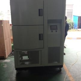 上海高低温实验箱苏瑞型号=进口不锈钢高低温交变试验箱