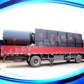 厌氧滤池|高效厌氧反应器供应商