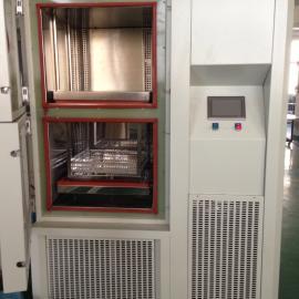 山东冷凝水试验箱RGD-250价格=高低温设备全年维修