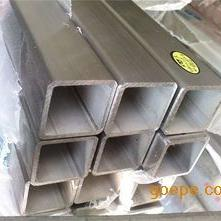 60*90((不锈钢方管))(不锈钢无缝方管)  专业非标