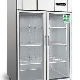 冰立方直冷陈列柜 冰立方S1.0G2冷藏展示柜