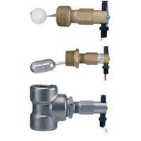美国Dwyer L10系列L10-S-3-A  FLOTECT®微型浮球液位开关