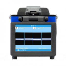 南京吉隆KL-280H光纤熔接机(售价)