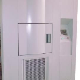 采购青岛电池高低温试验箱首选北京苏瑞高低温知名厂家