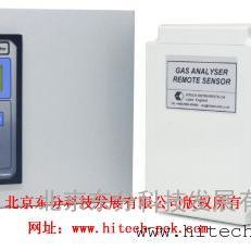 美国伊顿K1650气体监测仪--北京东分供应