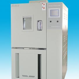 保定可编程高低温试验箱知名公司