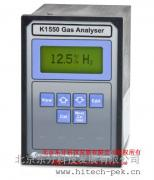 哈奇K1550导热式气体分析仪