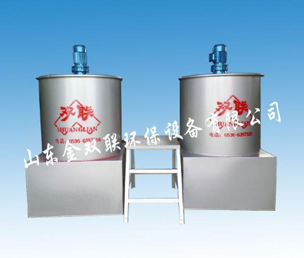 淀粉废水处理设备、淀粉污水处理设备