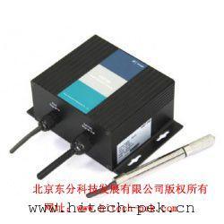 HMT180烟高精度水分仪
