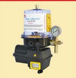 建河DBS-2/24V自动黄油注油机
