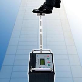 供应滑动测量仪器GMG-200德国GTE摩擦系数测定仪