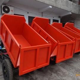 质量保障矿用自卸式三轮车,直供矿用自卸车