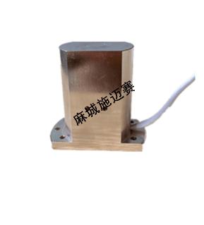 井筒磁开关KGE1-1AP(110VAC)