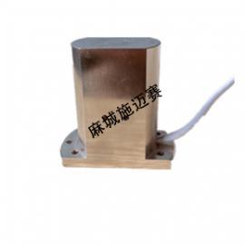 井筒磁�_�PKGE1-1AP110VAC