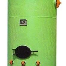 食用菌灭菌锅炉,常压蒸汽蒸菌锅炉厂家