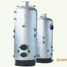 常压立式蒸汽锅炉 小型热水锅炉 地暖锅炉
