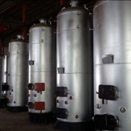 0.3吨立式蒸汽锅炉