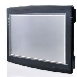 速控10寸工业液晶显示器
