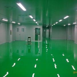 苏州食品车间净化工程/苏州环保工程
