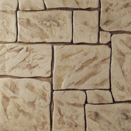 武汉混凝土压模地坪,艺术压模地坪,压模地坪材料