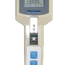 GTB-1000高精度铜线、钢线张力计