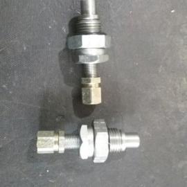 06525035悬挂缸充气阀