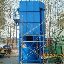 单机除尘器厂家单机除尘器型号HMC系列脉冲单机除尘器价格