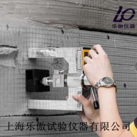 HC-MD60高精度铆钉拉拔仪特点