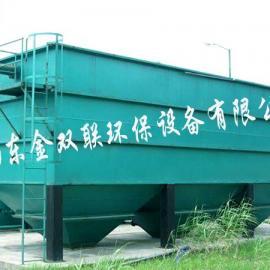 斜管/斜板沉淀器,沉淀装置
