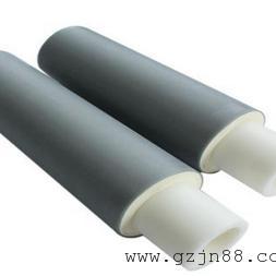 供应广东本地热水工程保温管配件、PPR热水保温管