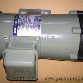 IWAKI易威奇磁力泵耐高温磁力泵耐酸碱泵价格优惠品质好