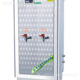 广东办公室带过滤直饮机、不锈钢饮水机、饮水台代理
