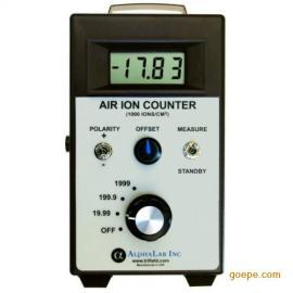 AIC2M空气负离子检测仪