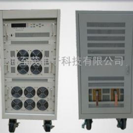 电渗析电源/电絮凝电源/电解开关电源整流器/水处理整流器