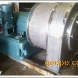 卧式自动卸料离心机 400-0223-568