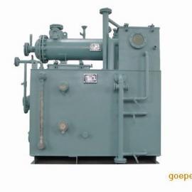 东星船用组装式热井单元(靖江东星船舶设备厂)