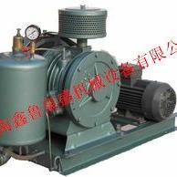 厂家直销章瑞牌 HZ301S配0.75KW电机回转式鼓风机